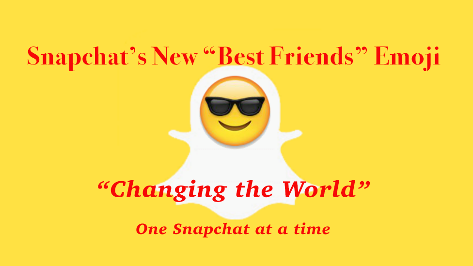 how to delete friends on new snapchat