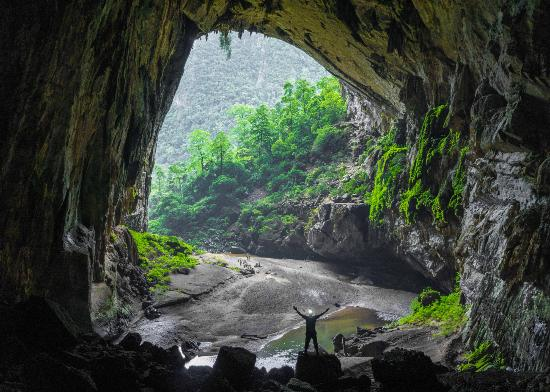 son-doong-cave