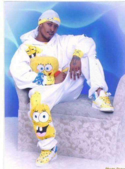 spongebob_500x675