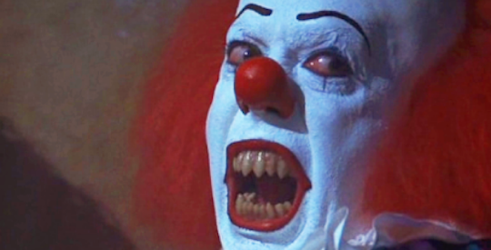 stephen-king-it-tim-curry-pennywise-the-clown-scary-1990
