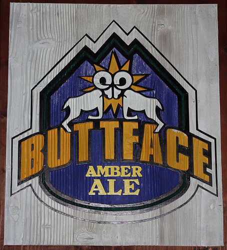 strange_beer_names_1