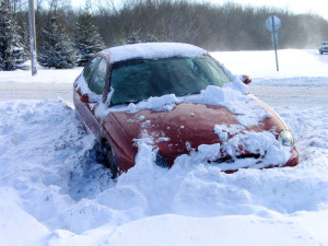 stuck-in-the-snow-by-beige-alert