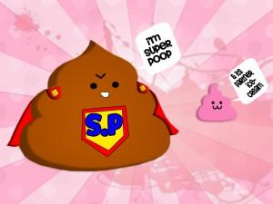super_poop_and_its_partner_icecream_by_xxsuperpopxx-d5oyrio