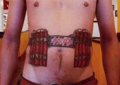 tattoo-fail-010