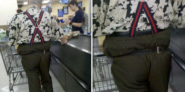 the-people-of-walmart-are-on-another-level-32-photos-1