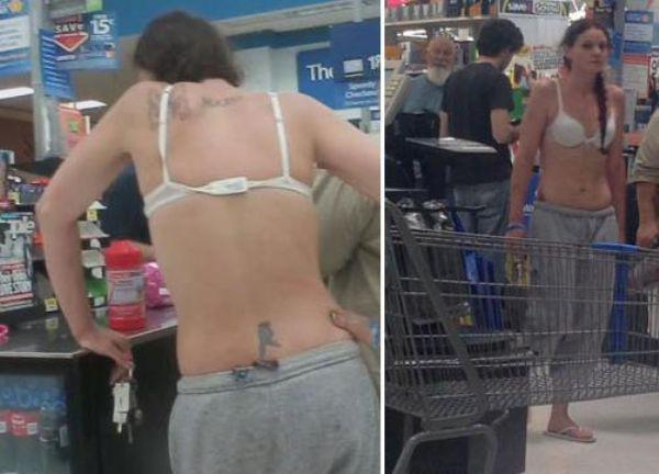 the-people-of-walmart-are-on-another-level-32-photos-22