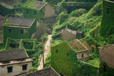 the_green_village_china_3