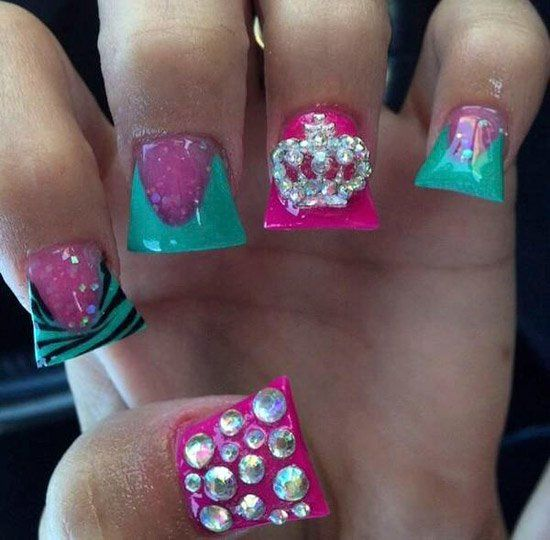 ugly-ratchet-nails-08-550x540