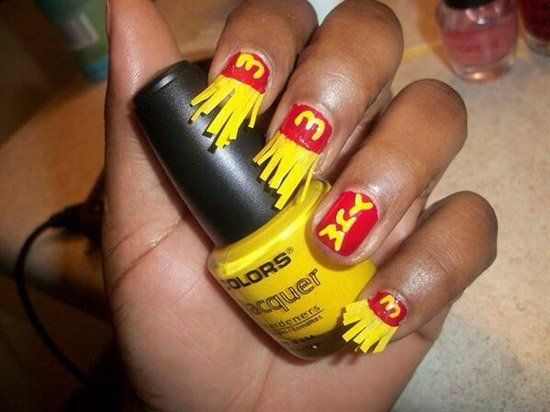 ugly-ratchet-nails-10-550x412