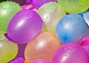 water-balloons-patrick-m-lynch