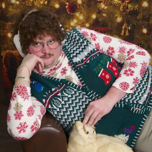 weird-christmas-photos-2012-1