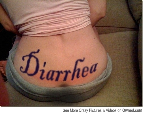 worst_tattoo_of_all_time_possibly_540